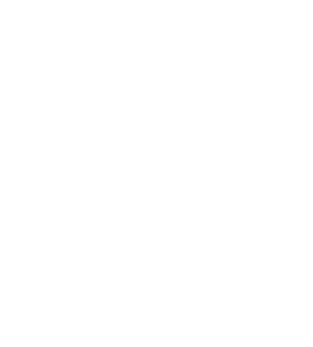 Licensed Realtor