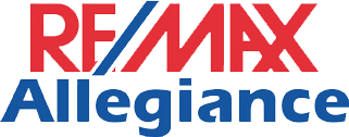 remax allegiance arlington virginia